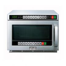 Sharp magnetron R-2100AT 101.204