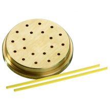 Bartscher Pastamatrijs voor Spaghetti Ø2mm 101979