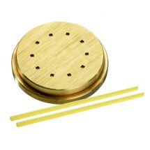 Bartscher Pastamatrijs voor Spaghetti 2x2mm 101980