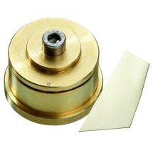 Bartscher Pastamatrijs voor Sfoglia 135 mm 101983
