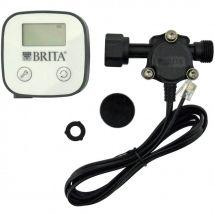 Brita PURITY C Flowmeter 10 - 100A    1033041