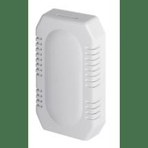 MediQo-line Luchtverfrisser wit 12940