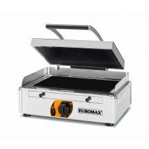 Euromax keramische medium grill - 1764RV