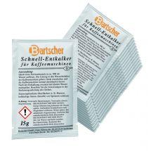 Bartscher Ontkalker B15-30 190065