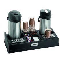 Bartscher Koffiestation 2190 190154