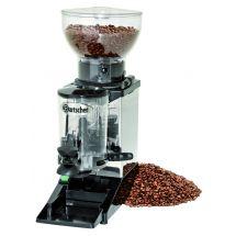 Bartscher Koffiemolen model Tauro 190175