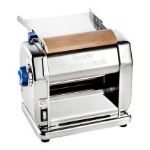 Pastamachine electr.R-220RMN