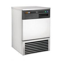 Whirlpool ijsblokjesmachine K40 208.005