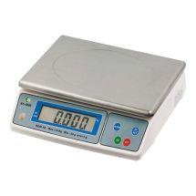 Electr.bovenweger 12kg-1,0gr