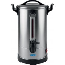 SARO Koffiemachine model CAPPONO 100 213-7560