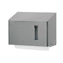 SanTRAL Handdoekdispenser klein 21412267 AFP-C