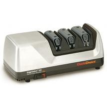 Chef'sChoice messenslijpmachine EdgeSelect CC120 elektrische messenslijper 22CC120/12
