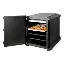 Thermo future box frontloader bakery 235060