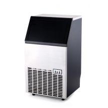 Hendi IJsblokjesmachine 448x400x(H)798mm 271575