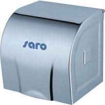 SARO Toiletpapier Houder Model SPH 298-1030