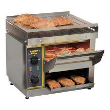 Conveyor toaster 304020