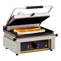 Contact grill Panini enkel