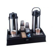 SARO Koffiestation Model LEO 2 317-2070