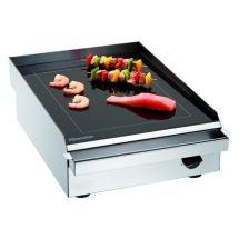 Bartscher Keramische grillplaat GP2500 370030