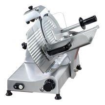 Vleessnijmachine 250 SR Econ.