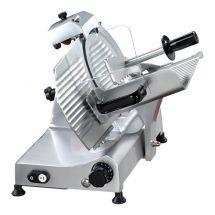 Vleessnijmachine 300 SR Econ.