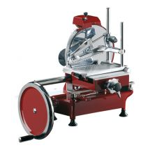 Handsnijmachine Volano-250