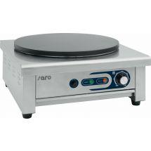 SARO Crêpe bakplaat Model MERLE 443-1080