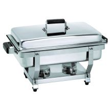 Bartscher Chafing dish 1/1 BP H 500456