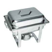 Bartscher Chafing dish 1/2 BP 500481
