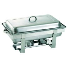 Bartscher Chafing dish 1/1 BP 500482