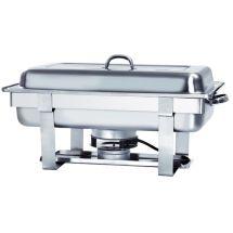 Bartscher Chafing dish 1/1 BP Plus 500482V