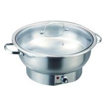 Bartscher Chafing dish 3,8L 500 E 500835