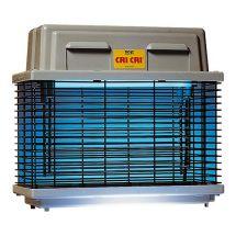 Insektenverdelger Cri-Cri 30 W