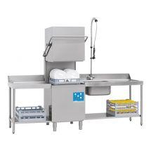 Vaatwasmachine Fast-180