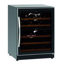 Bartscher Wijnkoelkast 2Z 40FL 700133