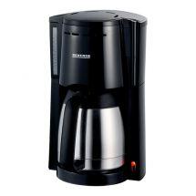 Koffiezetapp. 1,4L. / 10 Kops