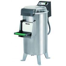 Bartscher Aardappelschilmachine 7,5 kg A120186