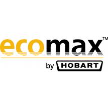 Meerprijs Ecomax Bestekbeker CB-1