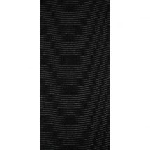 Buff hoofddoek zwart