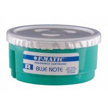 MediQo-line Geurpotje Blue note 14243