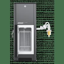 Meerprijs Bravilor FreshMilk 7-literreservoir