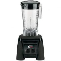 Waring Xtreme Hi-Power 2L blender MX1000XTX CB135