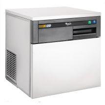 Whirlpool ijsblokjesmachine AGB022 K20 CC612