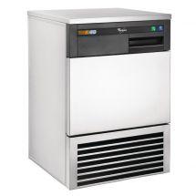 Whirlpool ijsblokjesmachine AGB024 K40 CC613