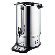 Buffalo koffiepercolator 15L CN295