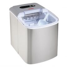 Caterlite tafelmodel ijsblokjesmachine 10kg output CN861