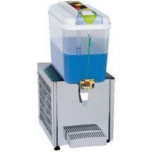 Maxima Drank Dispencer DP1-18 (18 liter)
