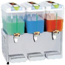 Maxima Drank Dispencer DP3-18 (3 x 18 liter)