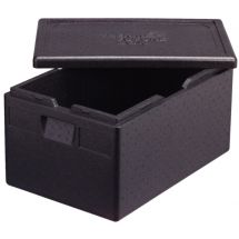 Thermo Future Box 1/1 GN tot 117 mm diep