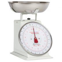 Weighstation keukenweegschaal 10kg F174